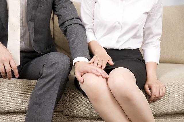 【愛知県豊川市】出会い系にいる欲求不満の人妻は羞恥心を煽ればイキまくる